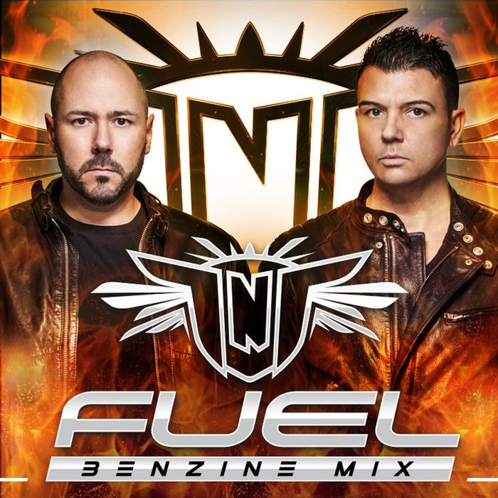 TNT - Fuel