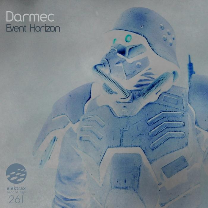 DARMEC - Event Horizon