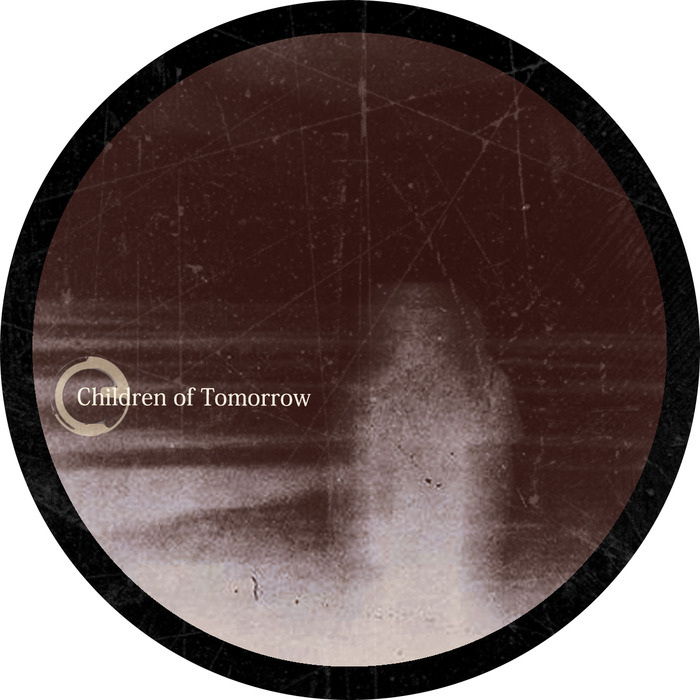 MENTAL RESONANCE/COLDGEIST - Split EP 2