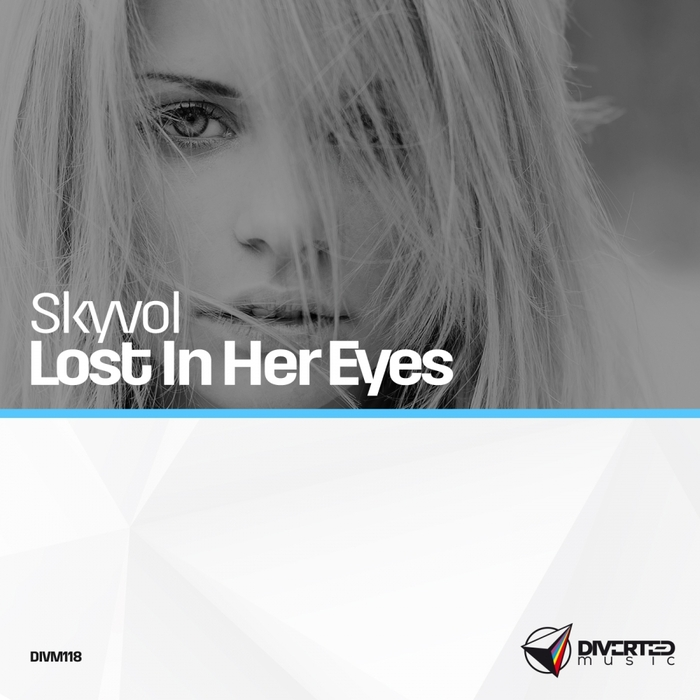 SKYVOL - Lost In Her Eyes