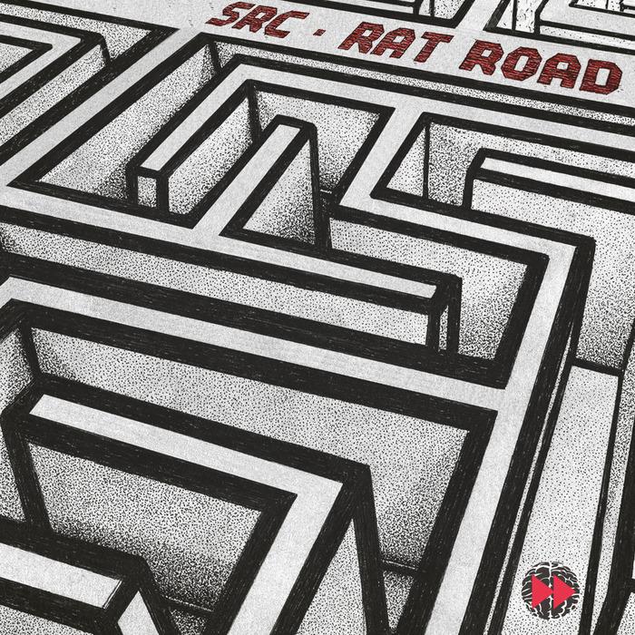SRC - Rat Road