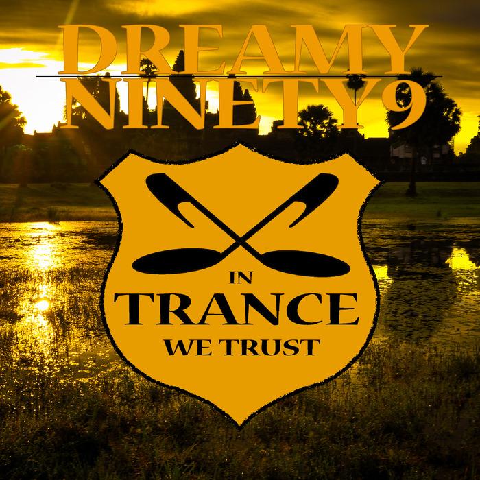 DREAMY - Ninety9