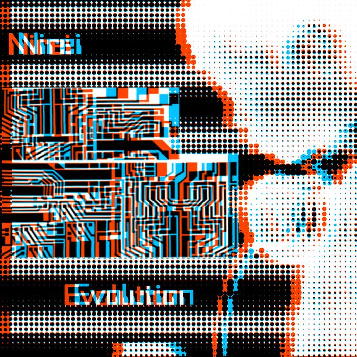 NIREI - Evolution