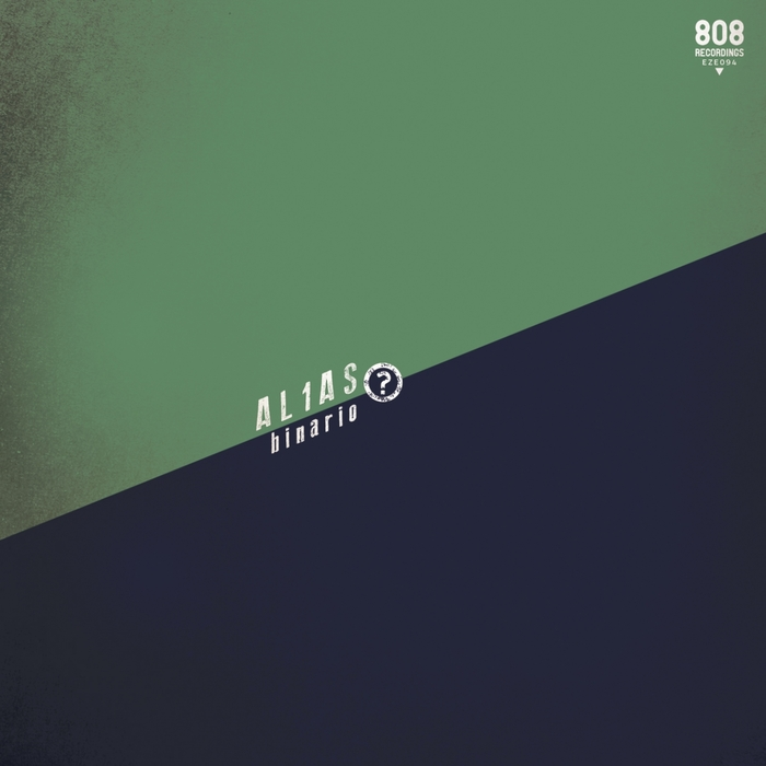 AL1AS - Binario