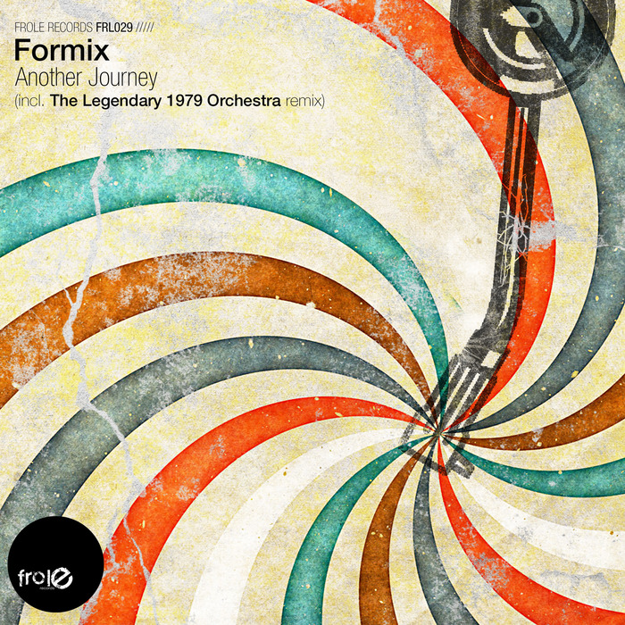 FORMIX - Another Journey
