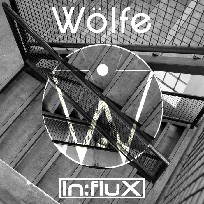 WOLFE - 0114 EP