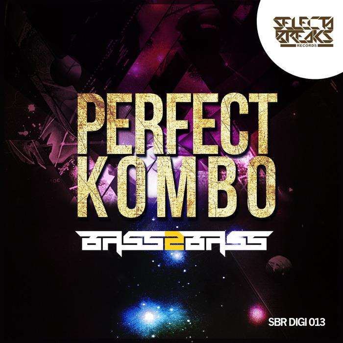 PERFECT KOMBO - Bass 2 Bass