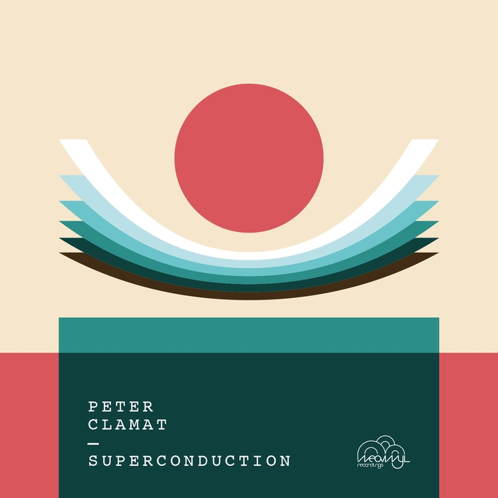 CLAMAT, Peter - Superconduction