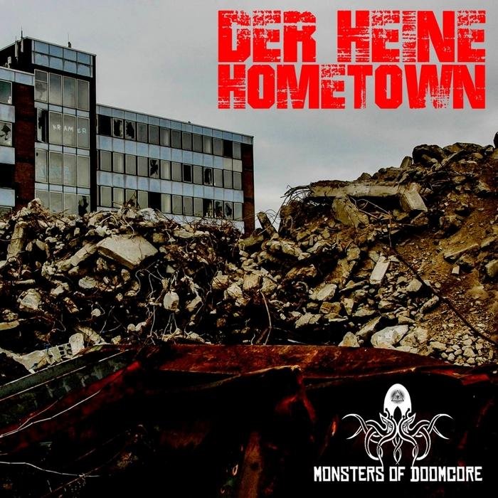 DER HEINE - Hometown