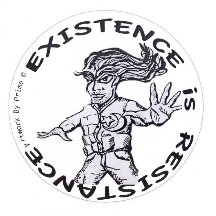 DJ TEXSTA - True Addiks