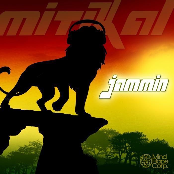 MITIKAL - Jammin