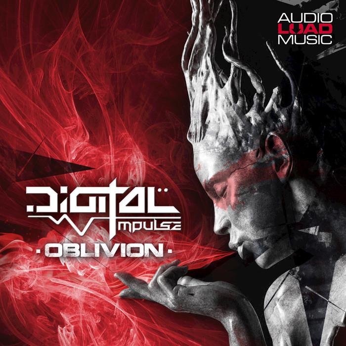 DIGITAL IMPULSE - Oblivion