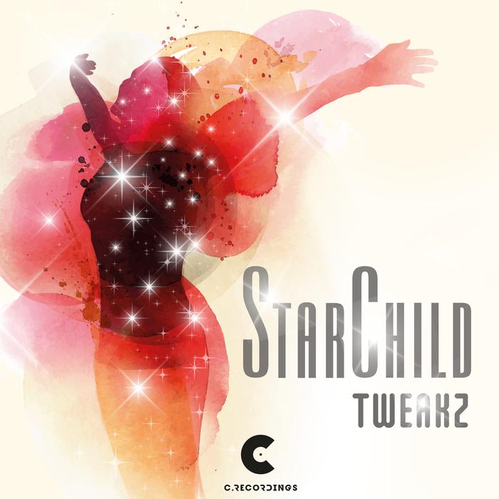 TWEAKZ/EMTEE - Starchild