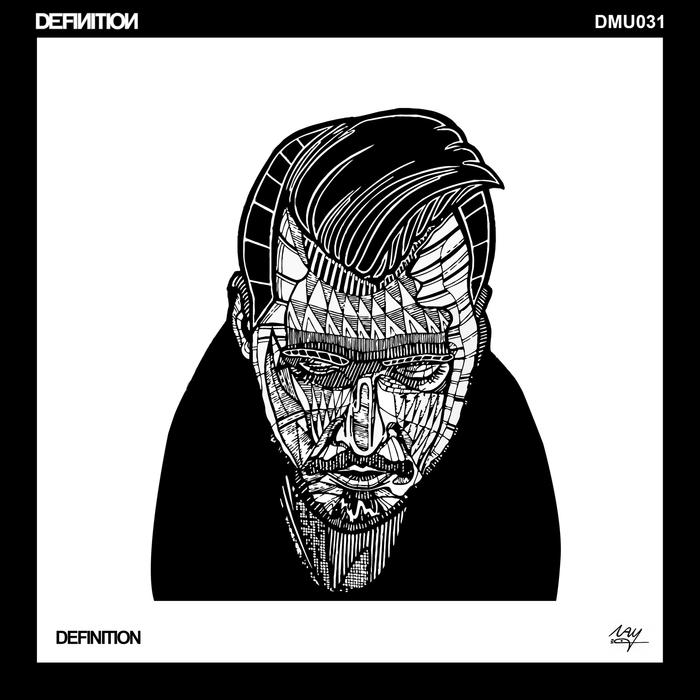 DEFINITION - Resurrection EP