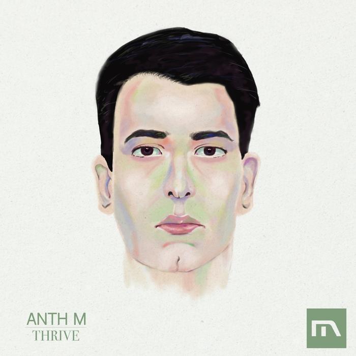 ANTH M - Thrive