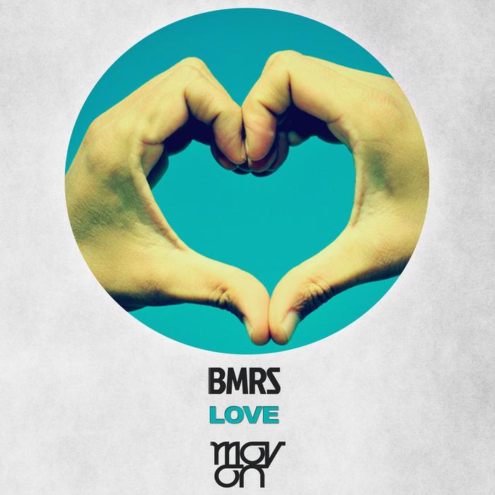 BMRS - Love