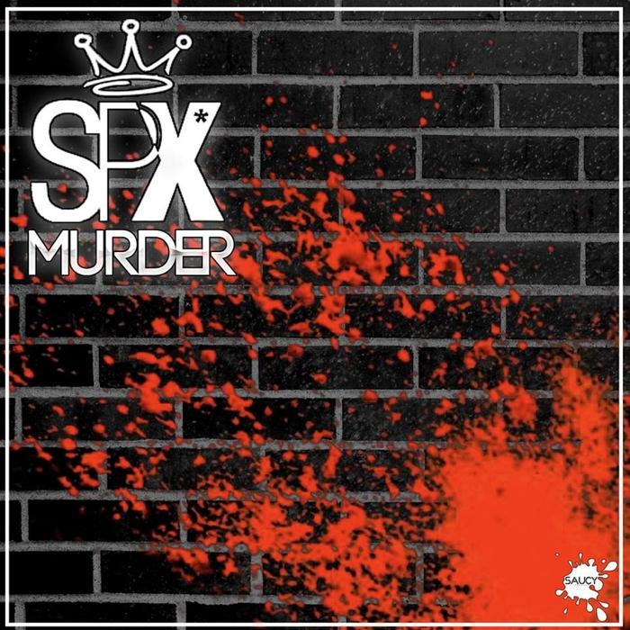 SPX - Murder