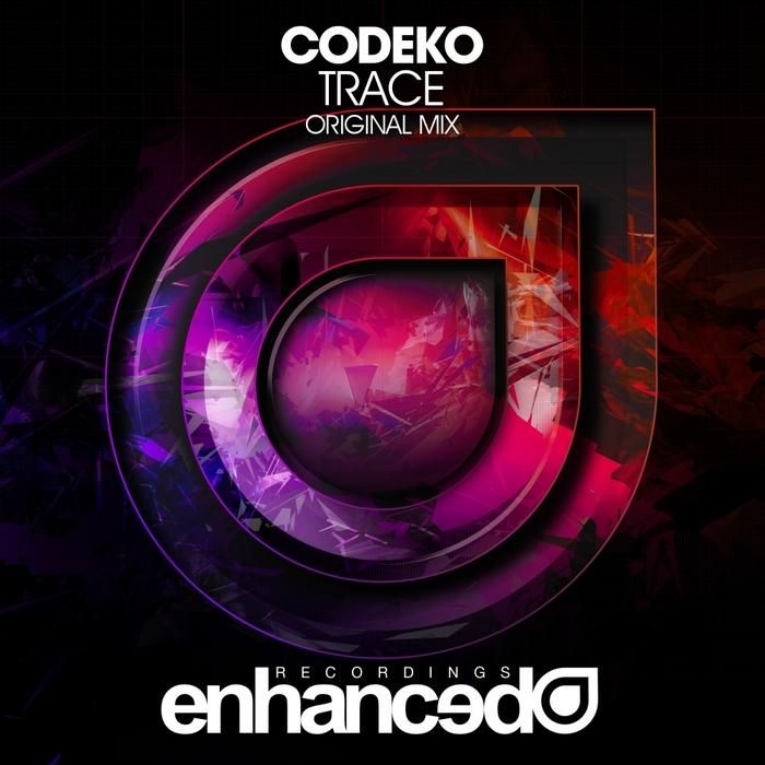 CODEKO - Trace