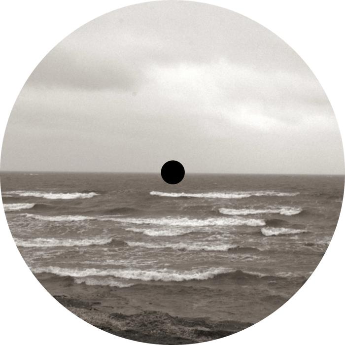 LANSKI, Anton/ADVERB/WARMTH/FEDERSEN - Various Artists