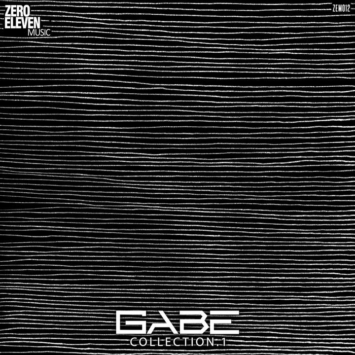 GABE - Collection Vol 1