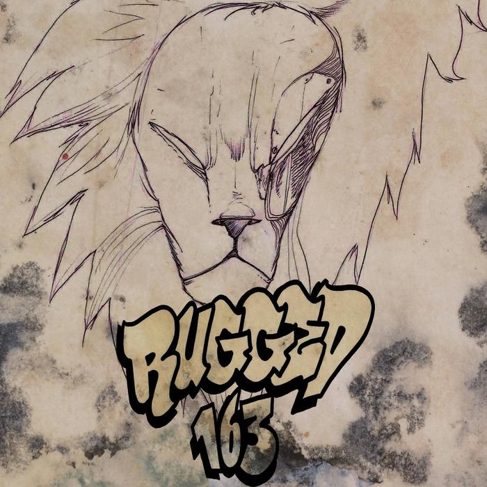RUGGED163 - We Run The City