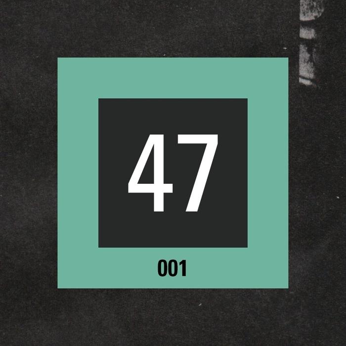 TOMMY FOUR SEVEN/KWARTZ/KILLAWATT/ISOLATED LINES - 47 001
