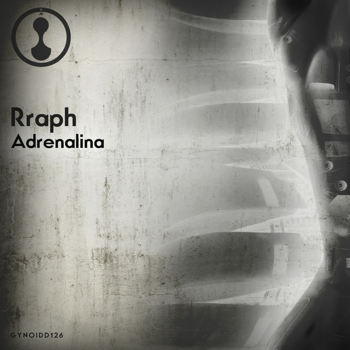 RRAPH - Adrenalina