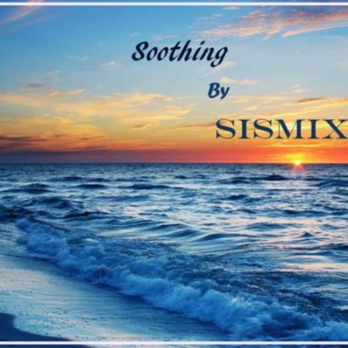 SISMIX - Birth