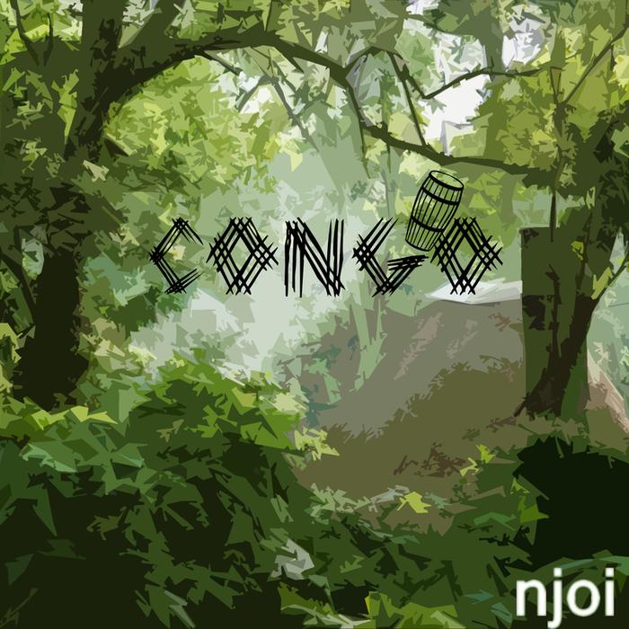 NJOI - Congo
