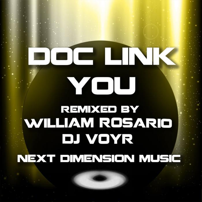 DOC LINK - You (remixed)
