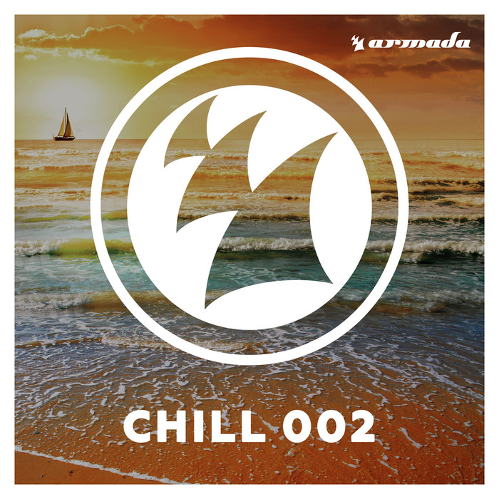 VARIOUS - Armada Chill 002