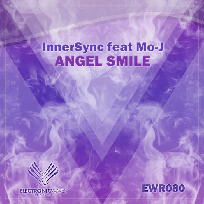 INNERSYNC feat MO J - Angel Smile