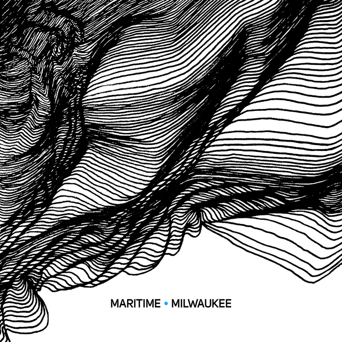MARITIME - Milwaukee