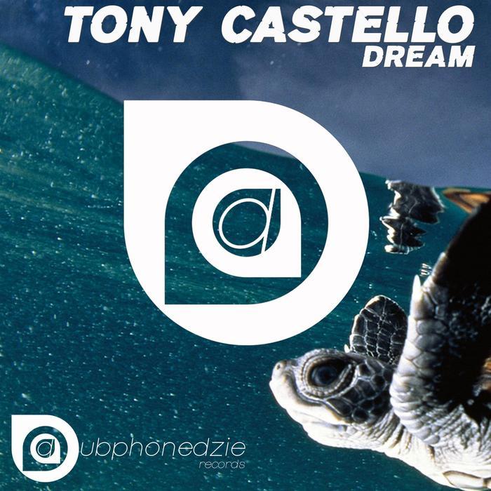 CASTELLO, Tony - Dream