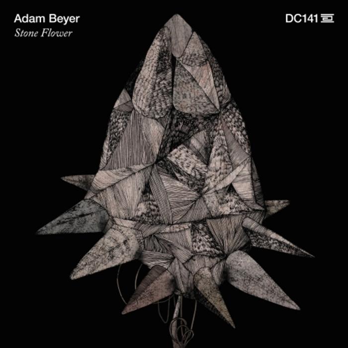 BEYER, Adam - Stone Flower