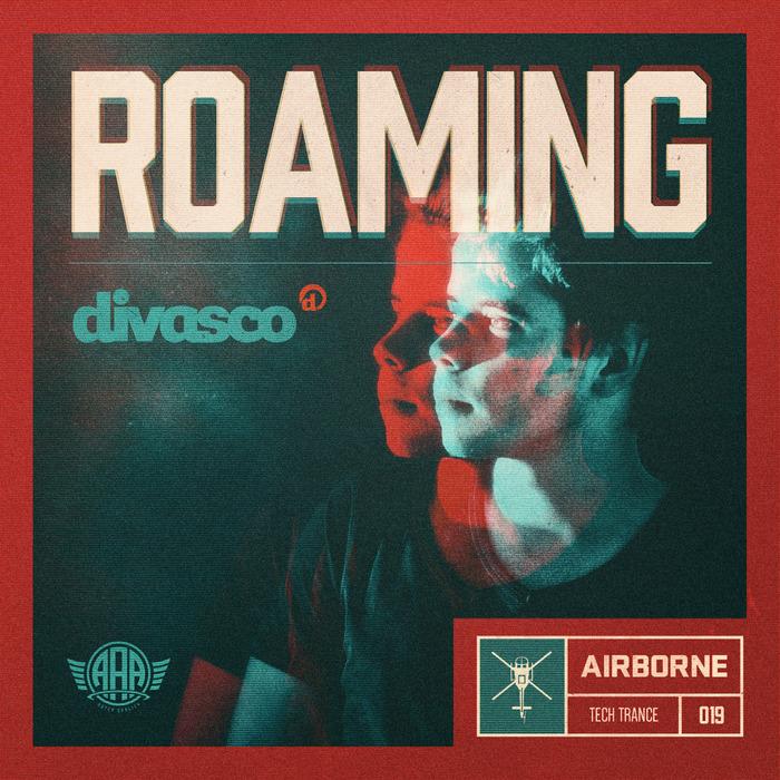 DIVASCO - Roaming
