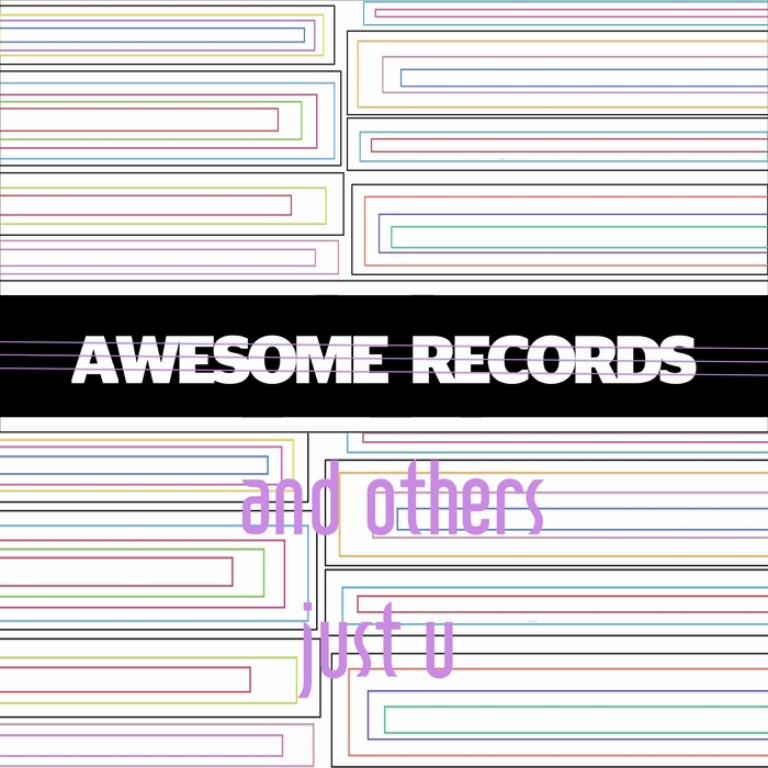 AND OTHERS - Just U