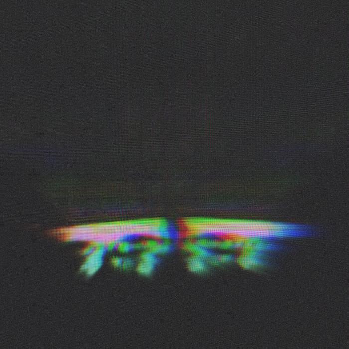 MARCELLUS X - UFO Encounter Part 1