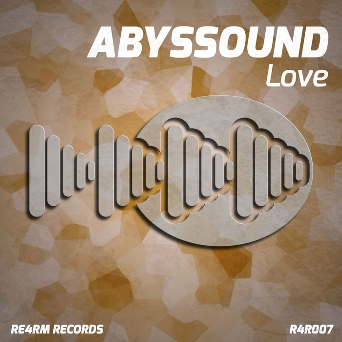 ABYSSOUND - Love