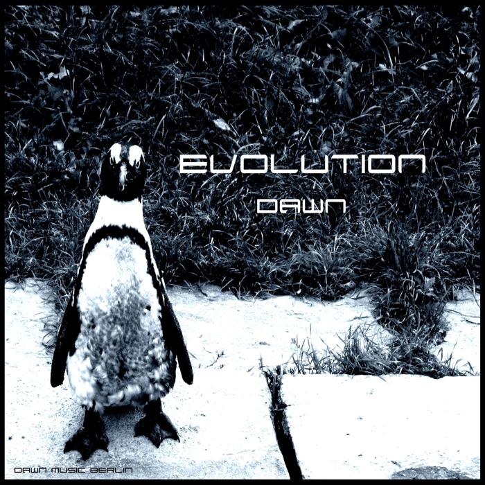DAWN - Evolution