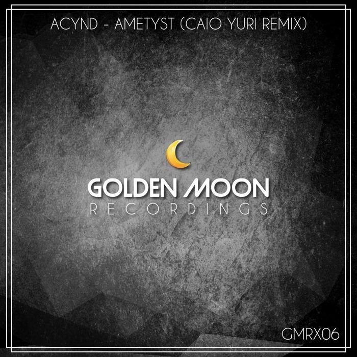 ACYND - Ametyst
