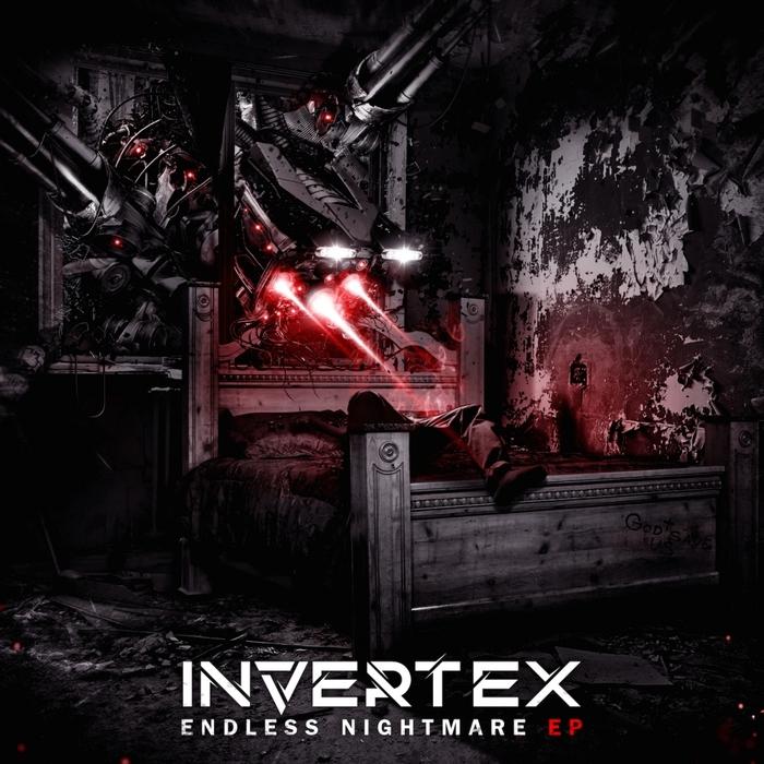 INVERTEX - Endless Nightmare
