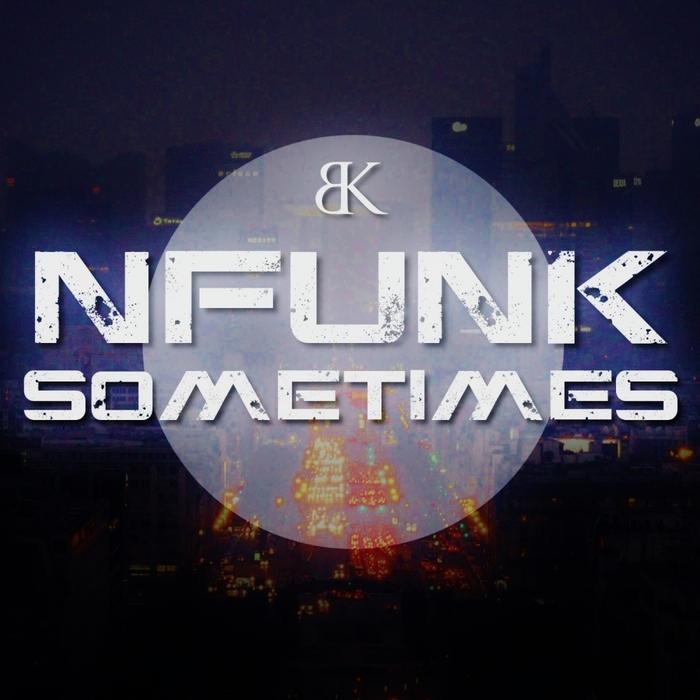 NFUNK - Sometimes