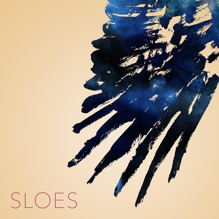 SLOES - Chasing Tails