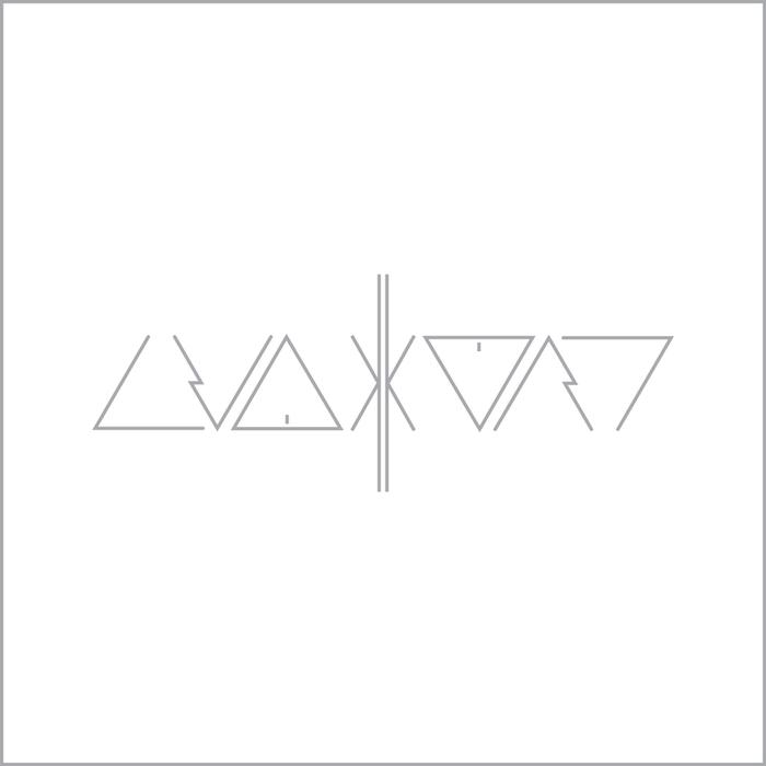 AKKORD - Gravure/Continuum