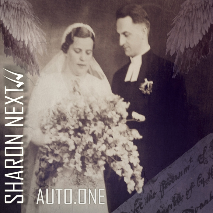 NEXT, Sharon - Auto One