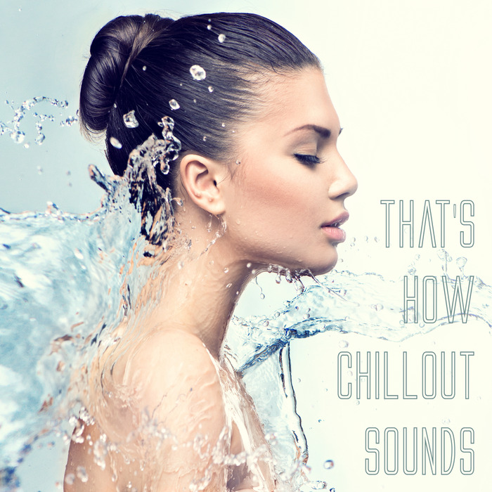 VARIOUS - That's How Chillout Sounds