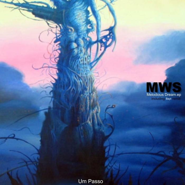 MWS - Dream