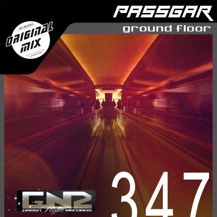 PASSGAR - Ground Floor