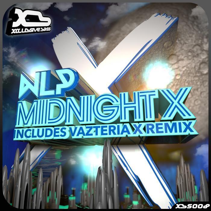NLP - Midnight X